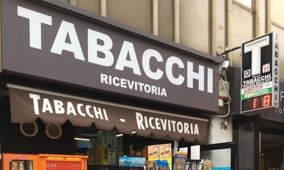 I negozi – ITALIANO PER STRANIERI